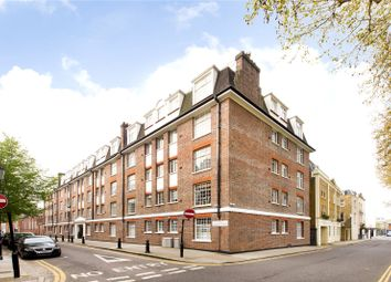 Thumbnail Property for sale in Meriden Court, Chelsea Manor Street, London