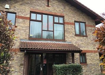 Thumbnail Office to let in Greenhill House, Suite A Gf West Wing, Thorpe Road, Thorpe Wood, Peterborough