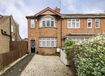 3 bed property for sale in Hatherop Road, Hampton TW12