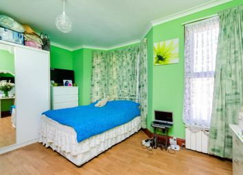 Thumbnail 3 bedroom terraced house for sale in Skelton Road, London