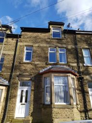 Thumbnail 1 bed flat to rent in New Market Street, Buxton, Buxton