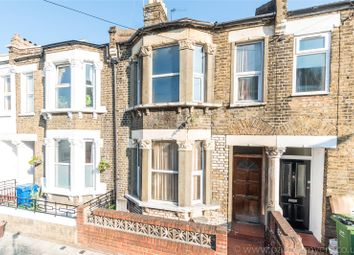 Thumbnail 3 bed terraced house for sale in Bonsor Street, London