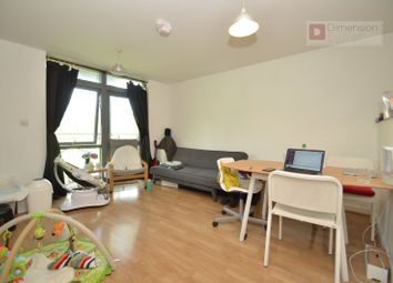 Thumbnail 1 bed flat to rent in 148 Southwold Road, Upper Clapton, Hackney, London