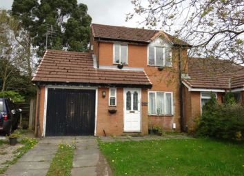 Thumbnail 3 bed semi-detached house for sale in Dalebank, Atherton, Manchester