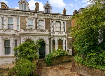 Thumbnail 1 bed maisonette for sale in Manor Mount, Forest Hill