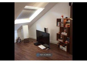 Thumbnail 5 bedroom terraced house to rent in Bristol Rd, London