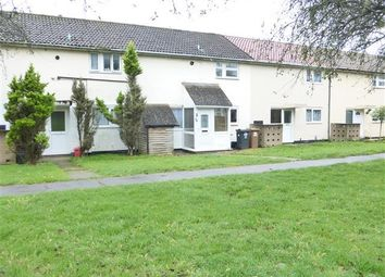 Thumbnail 2 bed property to rent in Ruckles Close, Stevenage