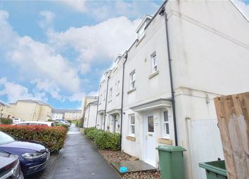 Thumbnail 4 bed end terrace house for sale in Redmarley Road, Cheltenham, Gloucestershire