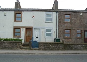 Thumbnail 2 bed property for sale in Marsh Lane, Lancaster