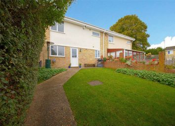 Thumbnail 3 bed terraced house to rent in Clements Road, Henley-On-Thames