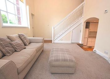 Thumbnail 1 bed flat to rent in St. Godrics Court, Durham