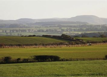 Thumbnail Land for sale in Stichill Eastfield, Stichill, Kelso