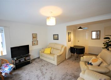 Thumbnail 1 bed flat for sale in Amber Street, Saltburn-By-The-Sea