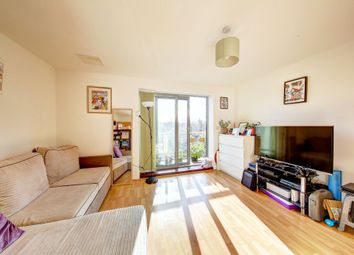 Thumbnail 1 bed flat for sale in St. George's Grove, Earlsfield