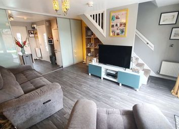 Kielder Way, Kingswood, Hull HU7. 3 bed end terrace house