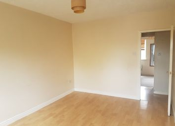Thumbnail 1 bed flat to rent in Harston Drive, Enfield