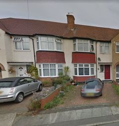 Thumbnail 3 bed semi-detached house to rent in Merton Avenue, Uxbridge