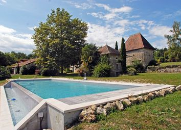 Thumbnail 11 bed property for sale in Brantome, Dordogne, France