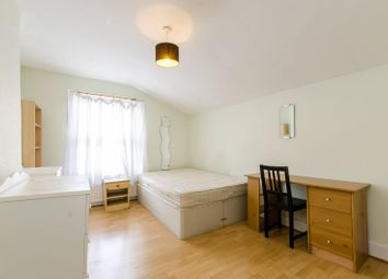 Thumbnail 4 bed property for sale in Kingswood Road, Clapham Park