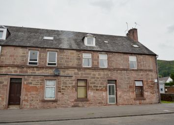 Thumbnail 6 bed flat to rent in Craigleith Terrace, West Stirling Street, Alva