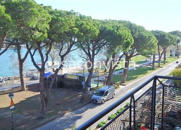 Thumbnail 2 bed apartment for sale in Via Sans Facon 1, Ameglia, La Spezia, Liguria, Italy