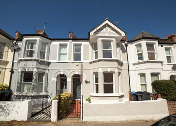 Thumbnail 5 bed property for sale in Kingsley Road, London
