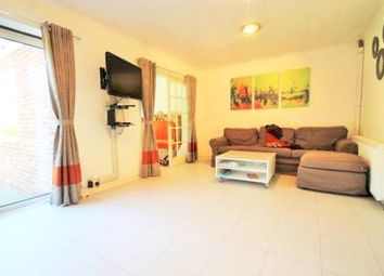 Thumbnail Room to rent in Glenroy Avenue, Bristol