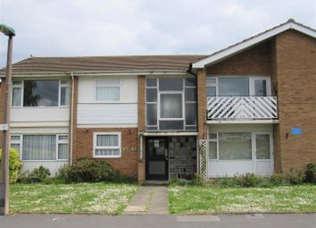 Thumbnail 1 bedroom flat for sale in Foredrove Lane, Solihull