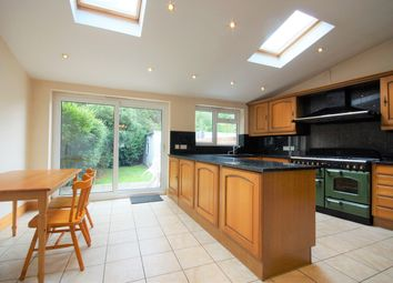 Thumbnail 3 bedroom semi-detached house to rent in Cannon Lane, Pinner