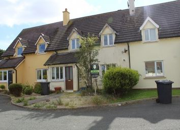 Thumbnail 3 bed property for sale in Hillberry Meadows, Governors Hill, Douglas, Isle Of Man