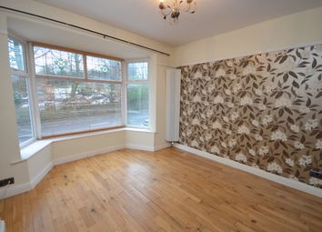 Thumbnail 3 bed semi-detached house for sale in Bolton Road, Darwen