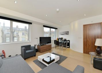 Thumbnail 1 bedroom property for sale in Baker Street, London
