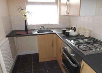Thumbnail 3 bedroom property to rent in Mansfield Road, Sutton In Ashfield