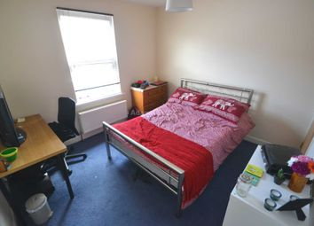 Thumbnail 3 bed terraced house to rent in Waldeck Street, Reading, Berkshire