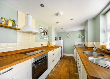 Thumbnail 3 bed end terrace house for sale in Park Lane, Chippenham