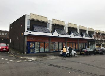 Thumbnail Office to let in 43/45 Merrial Street, Newcastle-Under-Lyme, Staffordshire