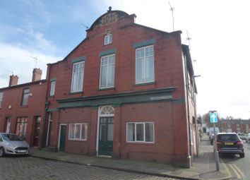1 bed flat to rent in Cambridge Street, Atherton, Manchester M46