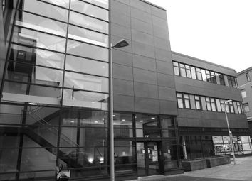 Thumbnail Serviced office to let in Burgage Square, Wakefield