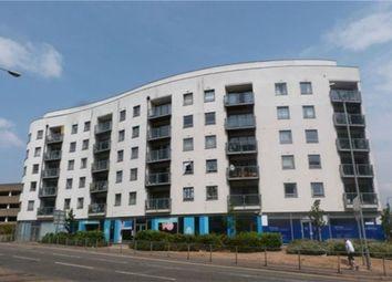 Thumbnail 2 bed flat to rent in 29 Loates Lane, Watford, Hertfordshire