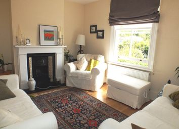 Thumbnail 2 bed semi-detached house to rent in Winterdown Road, Esher