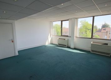 Thumbnail Office to let in Trident House, 175 Renfrew Road, Paisley