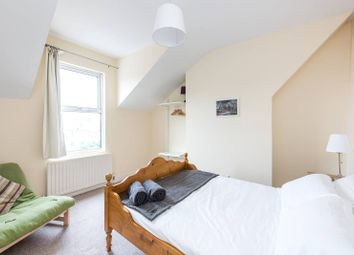 Thumbnail 3 bed flat for sale in Cinnamon Apartments, South Wimbledon