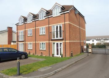 Thumbnail 2 bedroom flat to rent in Portland Street, Staple Hill, Bristol