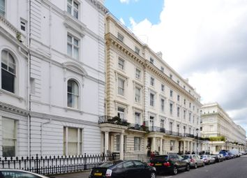 Thumbnail 2 bed flat to rent in Queensgate, South Kensington