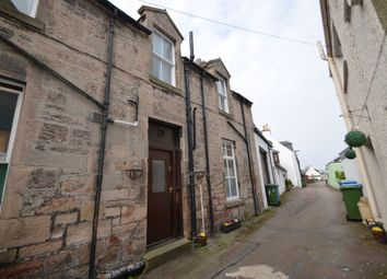 Thumbnail 3 bed terraced house for sale in 2 Simpson Street, Nairn