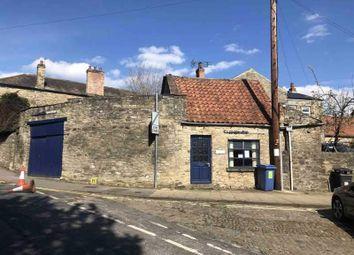 Thumbnail Retail premises for sale in Newbiggin, Richmond