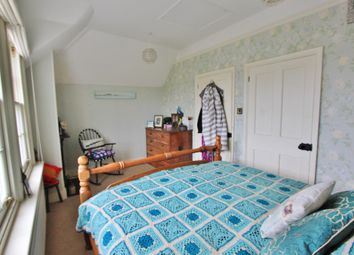 2 bed cottage for sale in Unwins Lane, Over, Cambridge CB24