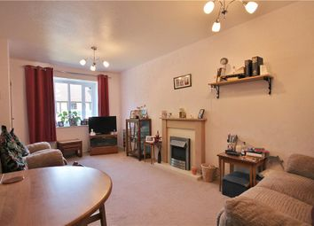 Thumbnail 2 bed terraced bungalow for sale in Fairmead, Woking, Surrey