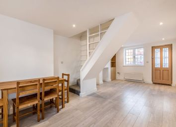 3 bed cottage for sale in Old Hill, Orpington BR6