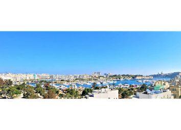 Thumbnail Apartment for sale in Ta'xbiex, Malta